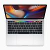 新型MacBook Air(2019)と新型MacBook Pro(2019) 13インチエントリーモデル発表、本日発売開始【更新】