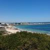 フリーマントル半日旅行記 パース オーストラリア