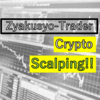 Cryptocurrency scalping