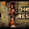 PC『24 Hours 'til Rescue』J.Fletcher,Michael Flynn