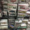 おもちゃせどりで稼げる店舗はココ!儲かる商品を独占する方法を教えます