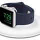 Appleファンのぼくが『Apple Watch』を購入しなかったシンプルな理由