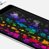 【2017年】iPad Pro 10.5レビュー iPad mini4との比較!どっちがいいのか!