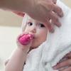【生後9ヶ月】赤ちゃんとのワンオペお風呂の入り方~つかまり立ちver~