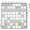 △2五桂ポンへの対応 02