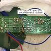 CNCフライスに掃除機を接続する(補足)