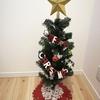 【激安】ニトリで999円のクリスマスツリーを買ってみた!【激安】