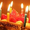 【音楽 トレビア〜ンの泉②】 誕生日でお馴染みの「Happy Birthday to You」は 実は他曲の替え歌である