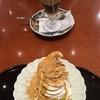 麻布茶房 札幌シャンテ店