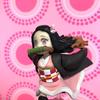 久々のワーコレ!! 鬼滅の刃 ワールドコレクタブルフィギュア~竈門禰豆子コレクション~ 開封レビュー!!