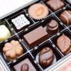 NHKひるまえほっと「チョコレートで健康に」