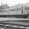 松島讃歌…或る 昭和の 忘れ難き日