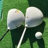 ゴルフ始めた人に教えて効果ありだった事!