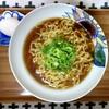 【金沢 テイクアウト】「醤油らぁ麺(牟岐縄屋)」「煮干しラーメン(石川製麺謹製)」石川製麺