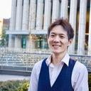 Tatsumaさんの人とコミュニティ論
