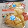 ファミマのメロンパン