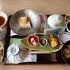 #211 札幌のホテルに泊まるなら定山渓はいかが?「章月グランドホテル」が最高だったよ