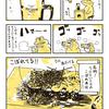 【今日の更新】名物のこぼれ寿司が旨ェ~ッ!梅田・大阪駅前第2ビルの大衆酒場「カミヤ」で笑顔こぼれまくり【ゆかい食堂酒場 第2回】