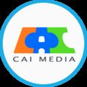 楽しく学ぶを応援したい「CAIメディア」のスタッフブログ