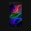 ゲームのためのスマートフォン「Razer Phone」が発表