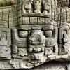 大迫力の石碑と彫刻!グアテマラ東部の世界遺産「キリグア遺跡」