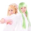 【次は不動産担保付き!】LENDEX(レンデックス)で総額約2億円の募集告知あり!