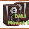 DALI「Minuet SE」で幸せになりたい!【Part2】〜「Minuet SE + UD-505 + AX-505 + Mac Pro」セッティング編〜
