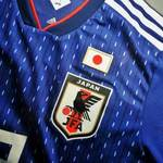 【サッカー】日本代表の2020オランダ遠征メンバー予想【久しぶりの代表戦】