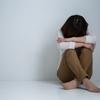 「介護にかかわる家族に対して気を付けていること」むやみに批判をしないでね。