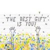 【父の日のプレゼント】プレゼントの選び方や渡すタイミング!