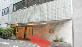 「明治神宮前駅」「原宿駅」「渋谷駅」からスマートニュースのオフィスへの歩き方