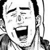 【だがしかし】修羅場キタ━(゚∀゚)━!!かと思ったけど、全然そんなことは無かったぜー!…という第126かし感想。