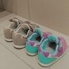 親より子供の方が高い服着て高い靴履いている家庭内カーストの話