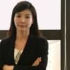 「韓国でのポスト#MeTooのフェミニスムの闘い」Slateフランス版 東アジアの#MeToo特集その3