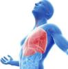 マインドフルネスの基本中の基本。体と心をひとつにする意識的呼吸。
