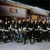 【BS日テレ】四十七人の刺客