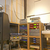 []Saidera Mastering Studio is Updated!!!