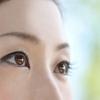 50代敏感肌で目の周りがヒリヒリして痒い時の原因と改善方法
