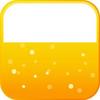 「飲み放題バンザイ」グルメ情報検索アプリ