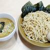 【超ウマい】 東京駅の土産なら六厘舎の持ち帰りつけ麺がオススメです!