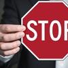 「やめたほうがいい」の言葉が、行動するための足枷になっていませんか?