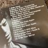 Velvet Underground - Day Tripper Jam 1966