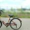 わが心の自転車
