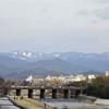 京都へ初詣②観光109…20210103京都