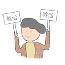 poorba-chan's blog