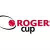 錦織圭 ロジャーズ・カップ2016初戦(2回戦)の放送時間と試合予定