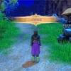 【ドラゴンクエスト11S クリア後プレイ日記その7】イシの村の復興をしてみようと思いましたが…舐めてました(^^;