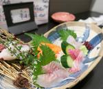 神保町居酒屋蔵や!おすすめメニューと値段・定休日の詳細!