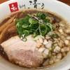 新年、最初の食いだおれツアーは大阪&和歌山へ!(今年もIMAXでスターウォーズ観てきたよー)