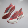 "【9月26日(木)発売】スニーカー抽選情報  ""NIKE GYAKUSOU AIR ZOOM PEGASUS 36 TRAIL 2COLORS (CD0383-600/CD0383-700)"""